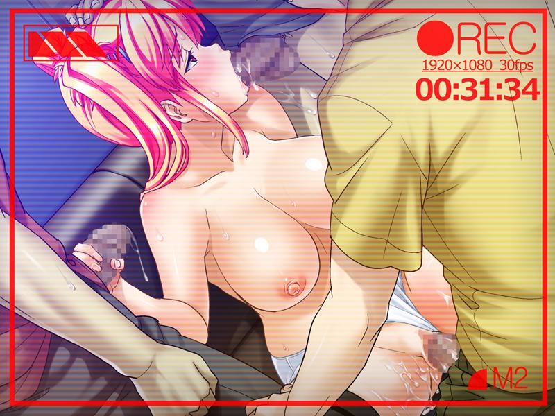 ni itazura shitemita imouto darashinai Serif of the end anime
