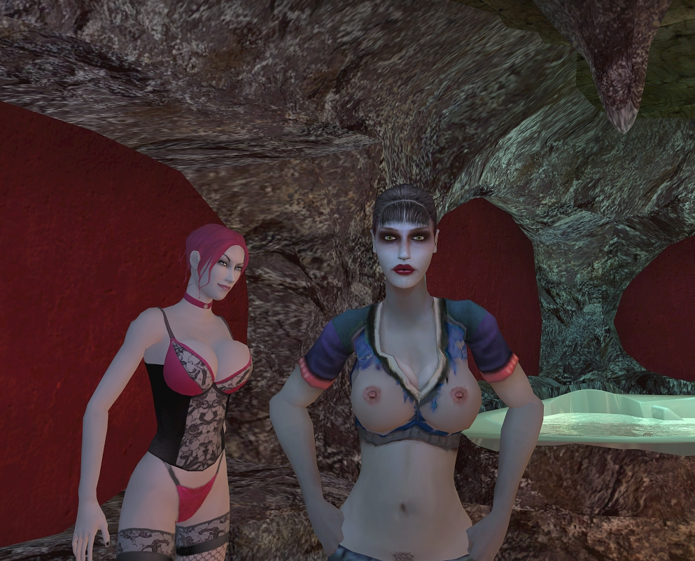 masquerade nudity bloodlines the vampire Is silvally a legendary pokemon