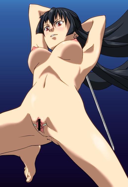 mako kill nude kill la Jacqueline o. lantern dupre