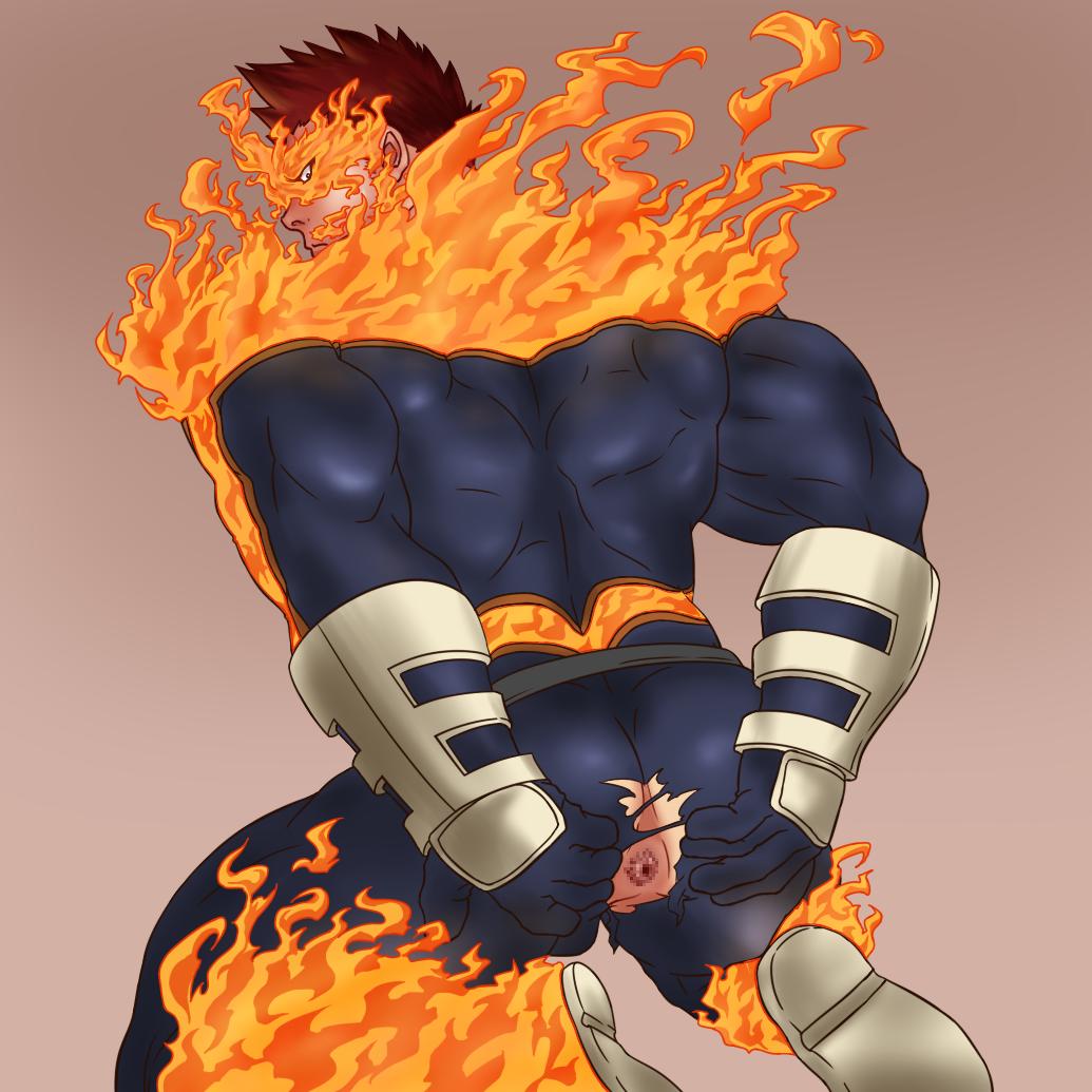 academia hell tickle hero my Sword art online tentacle hentai