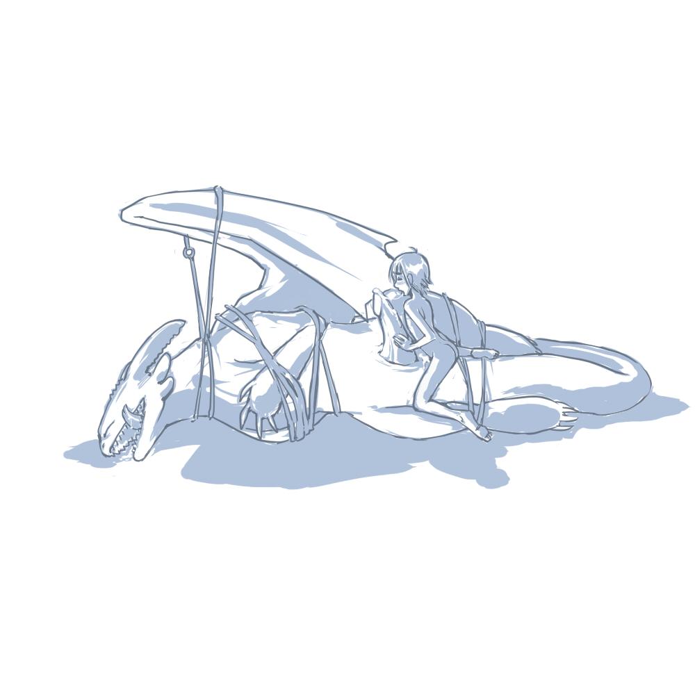how dodge in to zelda Transformers robots in disguise