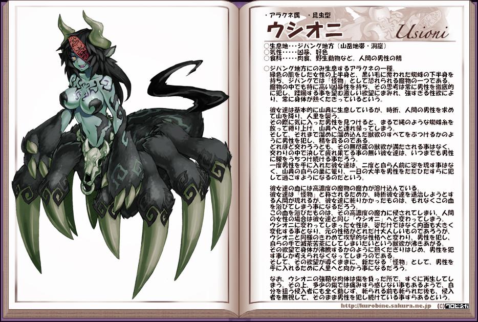 girls!! papakatsu nariyuki: League of legends star guardian syndra