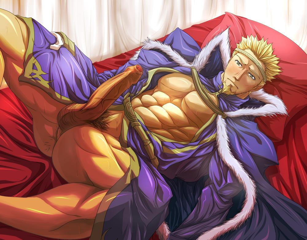 emblem fire owain color hair Sword art online fatal bullet nude mod
