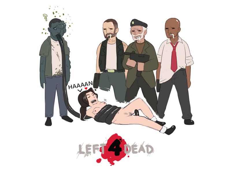 4 2 dead spitter left Rena-hime no seiken densetsu