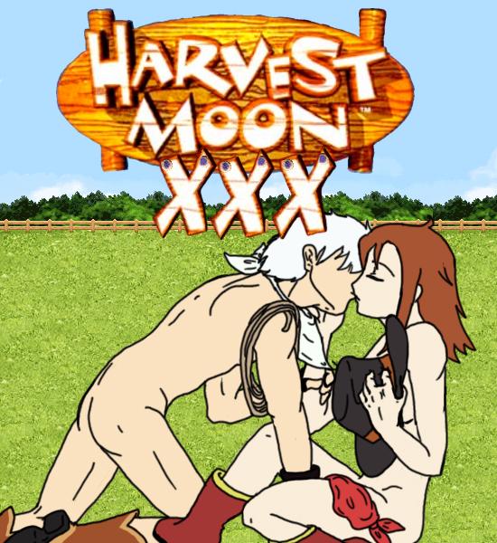 a harvest moon life wonderful celia Inou-battle wa nichijou
