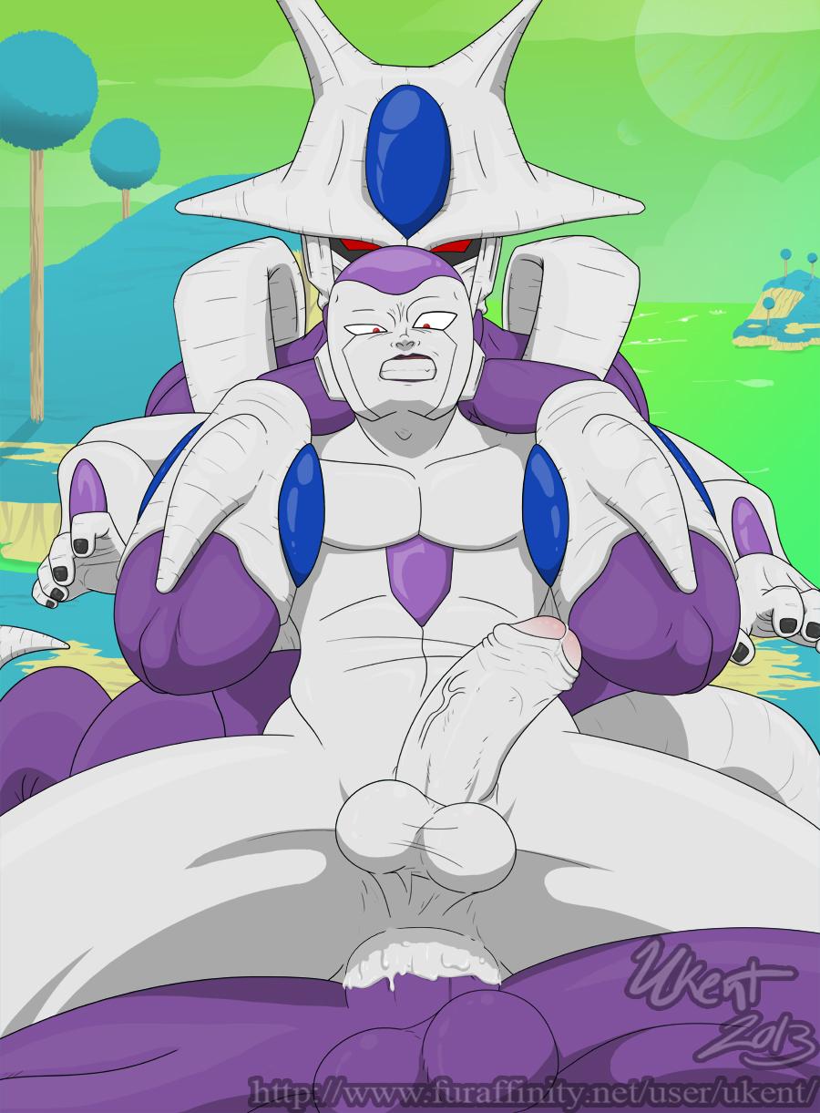 animated ball gif dragon z Sei yariman gakuen enjou nikki