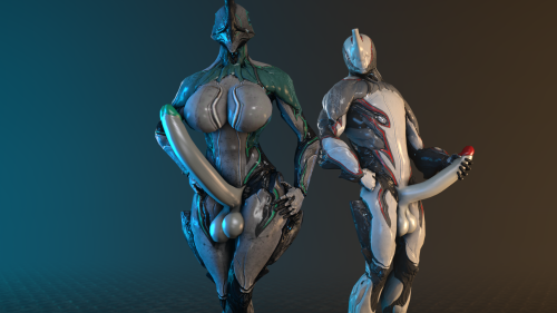 warframe to get how nyx 2018 That time i got reincarnated as a slime wolf