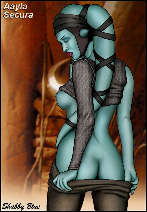clones the attack dorme of Five nights at freddy's sexualized