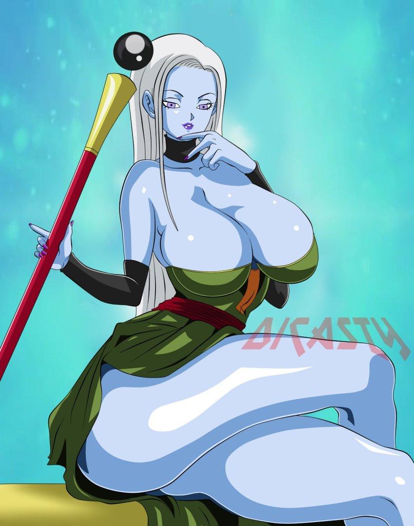 super ball dragon female whis Where is leonhard dark souls 3