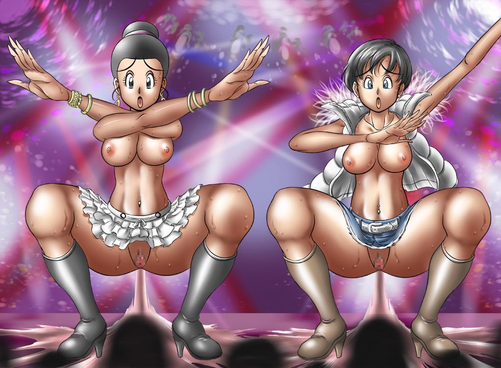 sasuke and sakura in bed The seven deadly sins diane