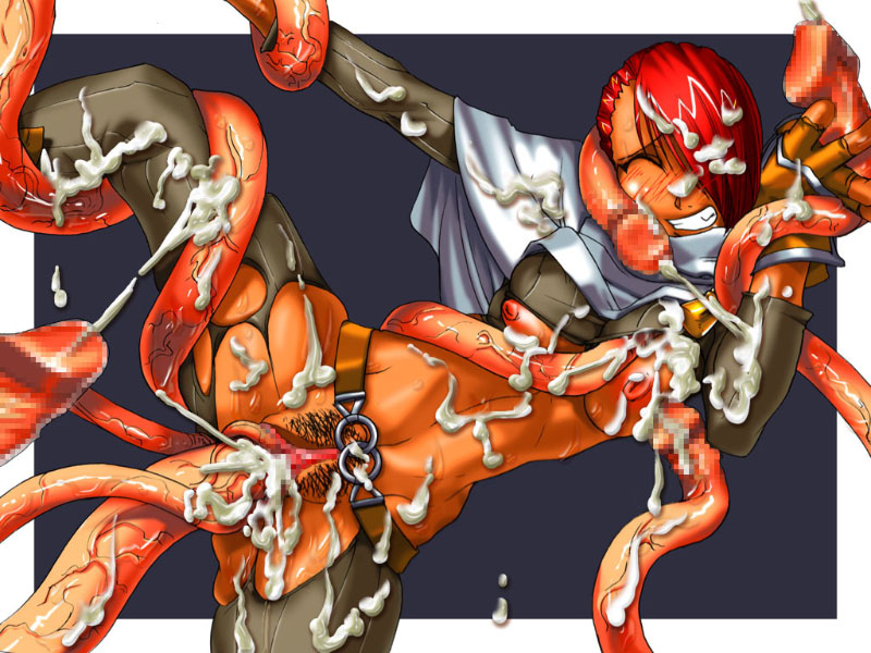 cry devil 5 may Tsujou kogeki ga zentai kogeki de ni kai kogeki no oka-san wa suki desuka