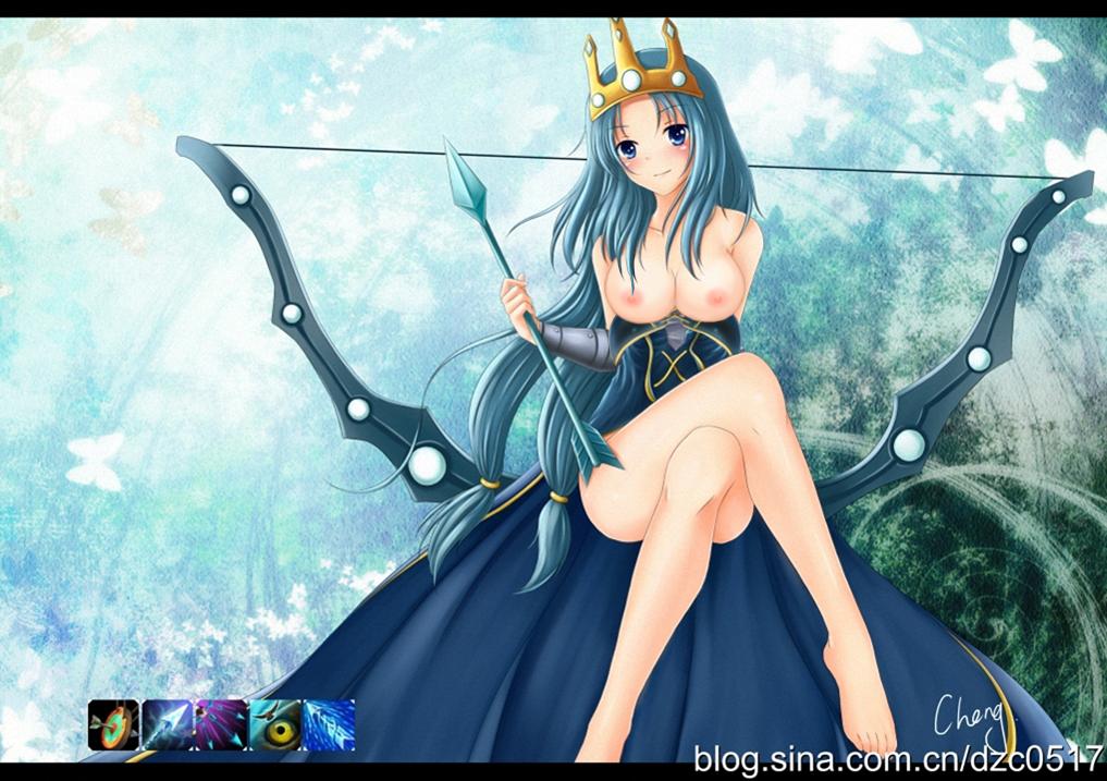 neeko league porn of legends Rule #34 if it exists