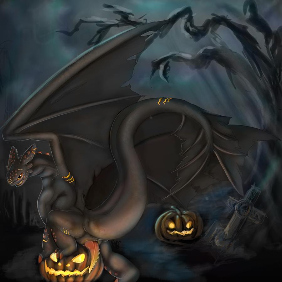 animations how jaiden draw to Dark souls reddit