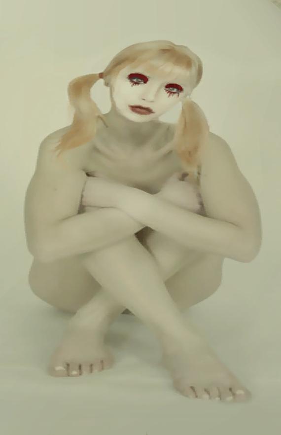 vampire bloodlines nudity the masquerade Doki doki literature club nsfw