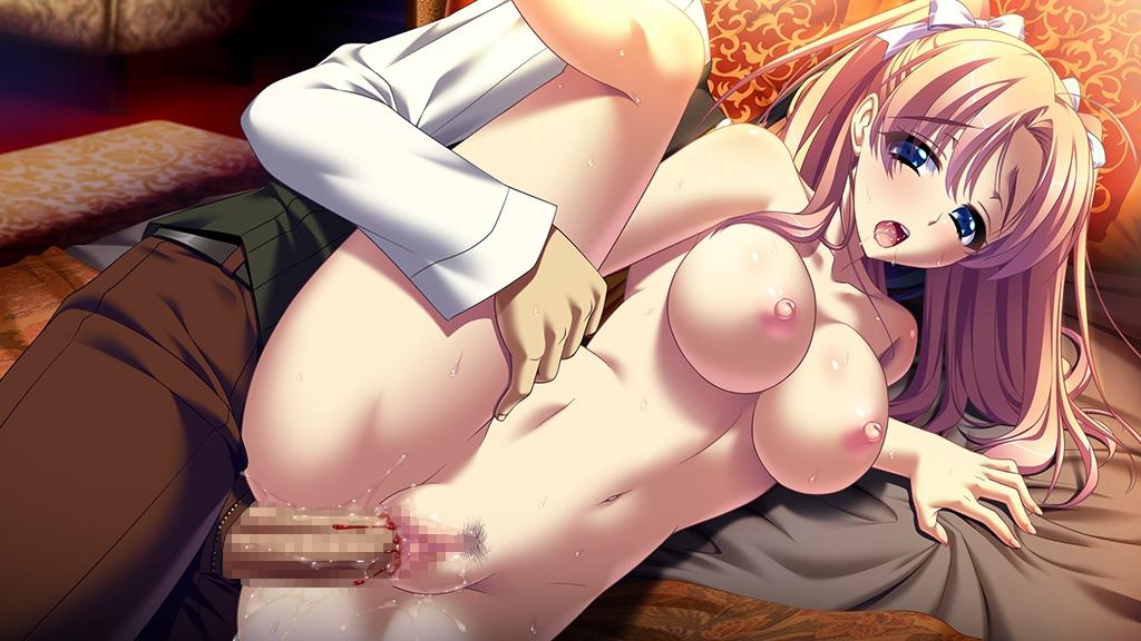 ~kannou yakata kitan~ Resident evil 4 bella sisters
