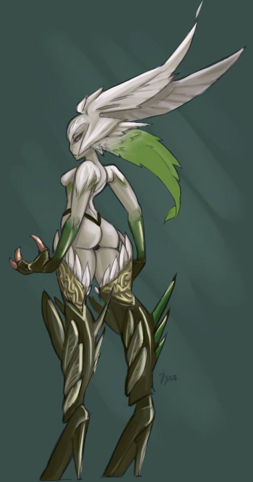 final xiv roegadyn fantasy male Naked girl hand job gif