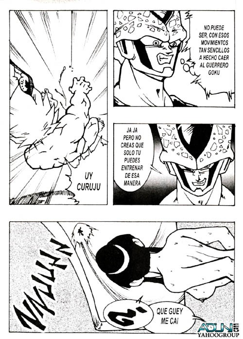 18 ball dragon krillin and Haiyore! nyaruko-san.