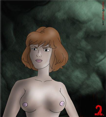 best april art hentai o'neil Star vs the forces of evil hekapoo naked
