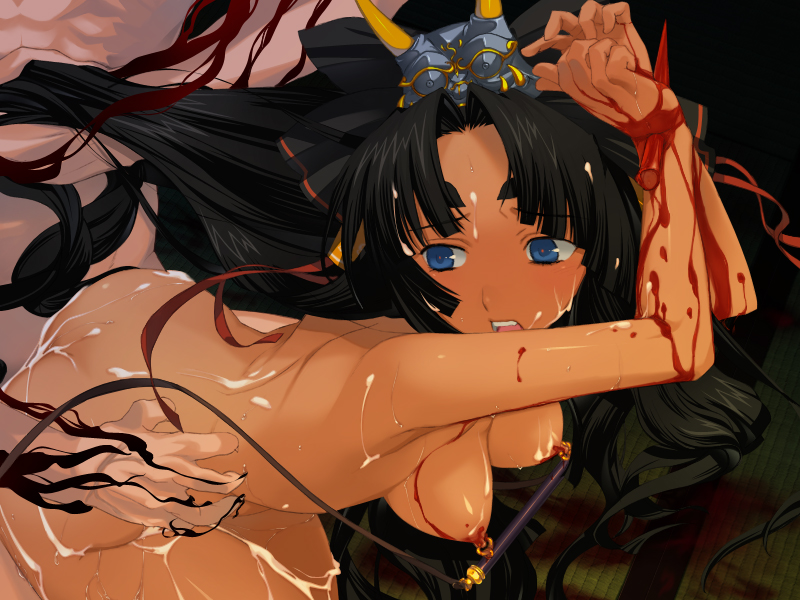 hikari o rance: motomete The witch left 4 dead