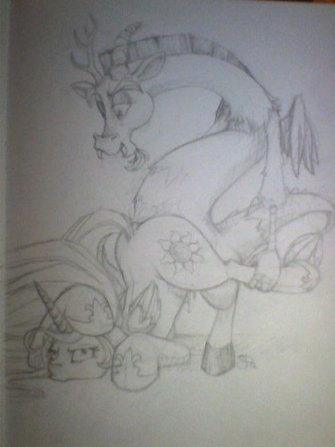 little my pony amore princess Index of boku no hero academia