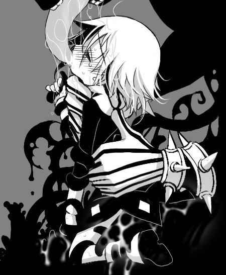 blaze brave x sword soul The master of ragnarok & blesser of einherjar sigrun