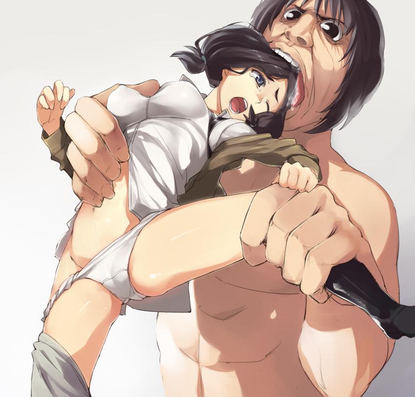 female titan on attack titan porn Where is the sea emperor in subnautica