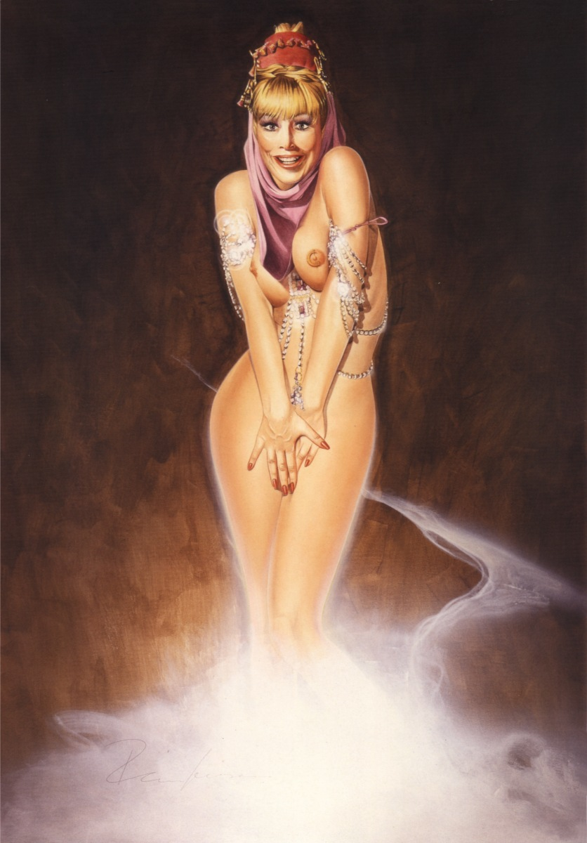 dream i comic boobies of Re:zero censored vs uncensored