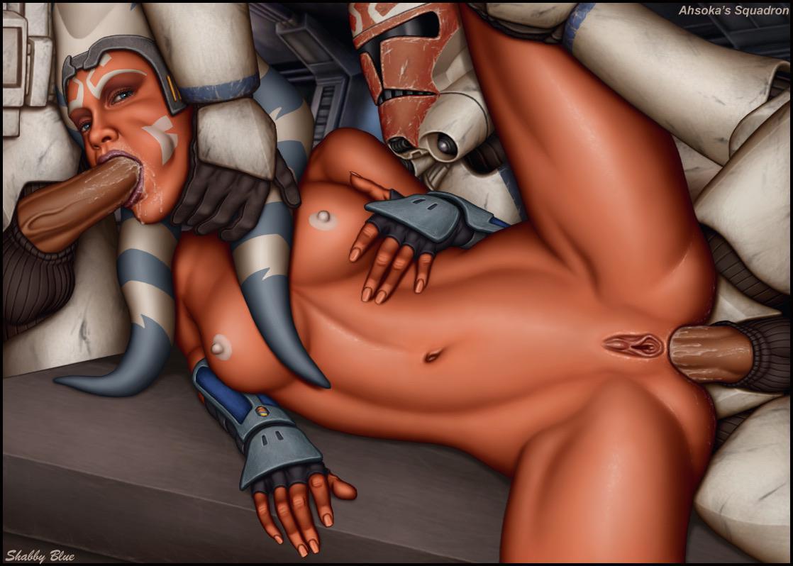 wars blue porn shabby star League of legends hentai foundry