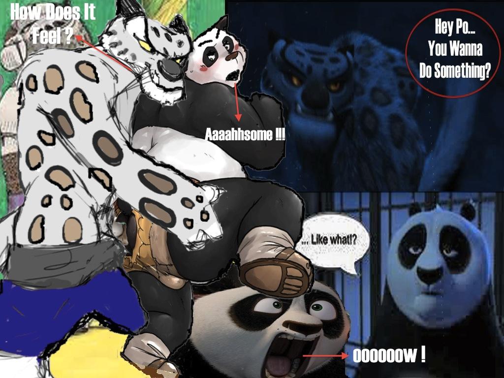 viper panda porn fu kung How to draw england from hetalia