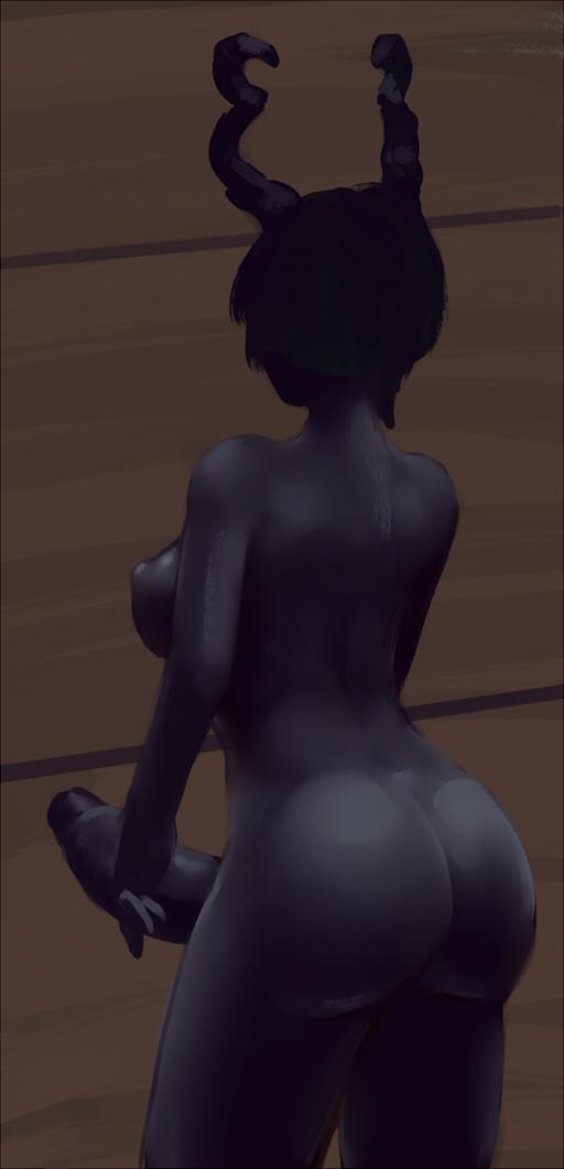 of Total drama island girls nude