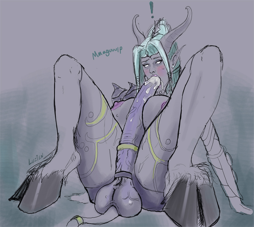 mouth your in cuming own How to get rhino warframe