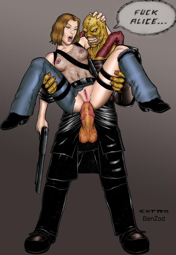 resident 4chan evil remake 2 Where is ingun black briar