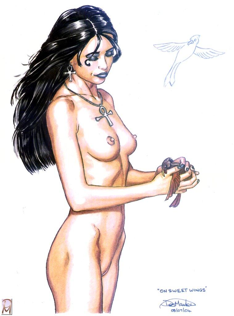 of the endless mizi dungeon Assassin's creed odyssey kassandra porn