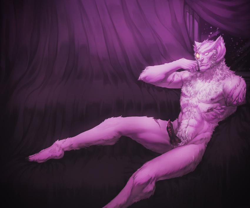 defender voltron legendary Darling in the franxx ichigo gif