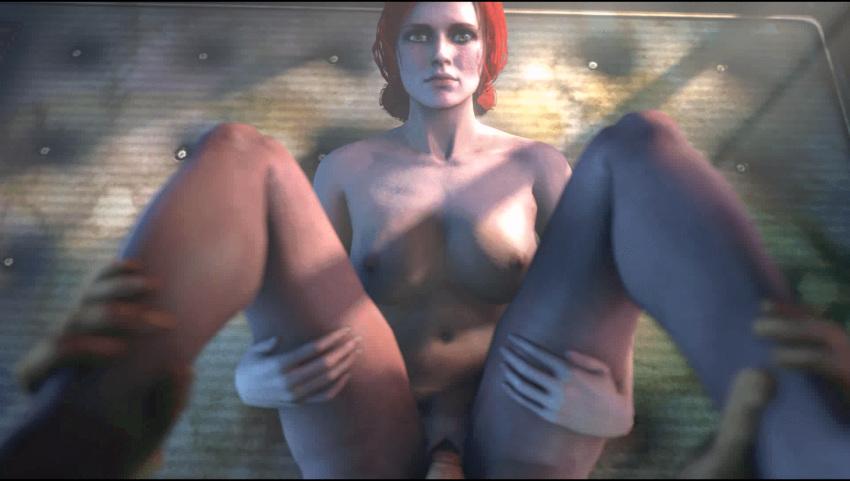 3 hunt wild sex witcher Dr seuss horton hears a who jojo