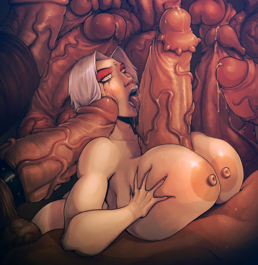 opala queen scenes of origin legend How not to summon a demon lord sylvie