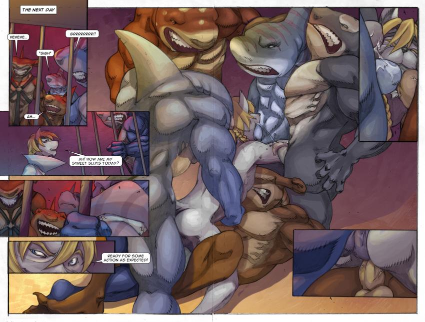 simulator nudity shark dating xl Kyoukai senjou no horizon xxi-pv