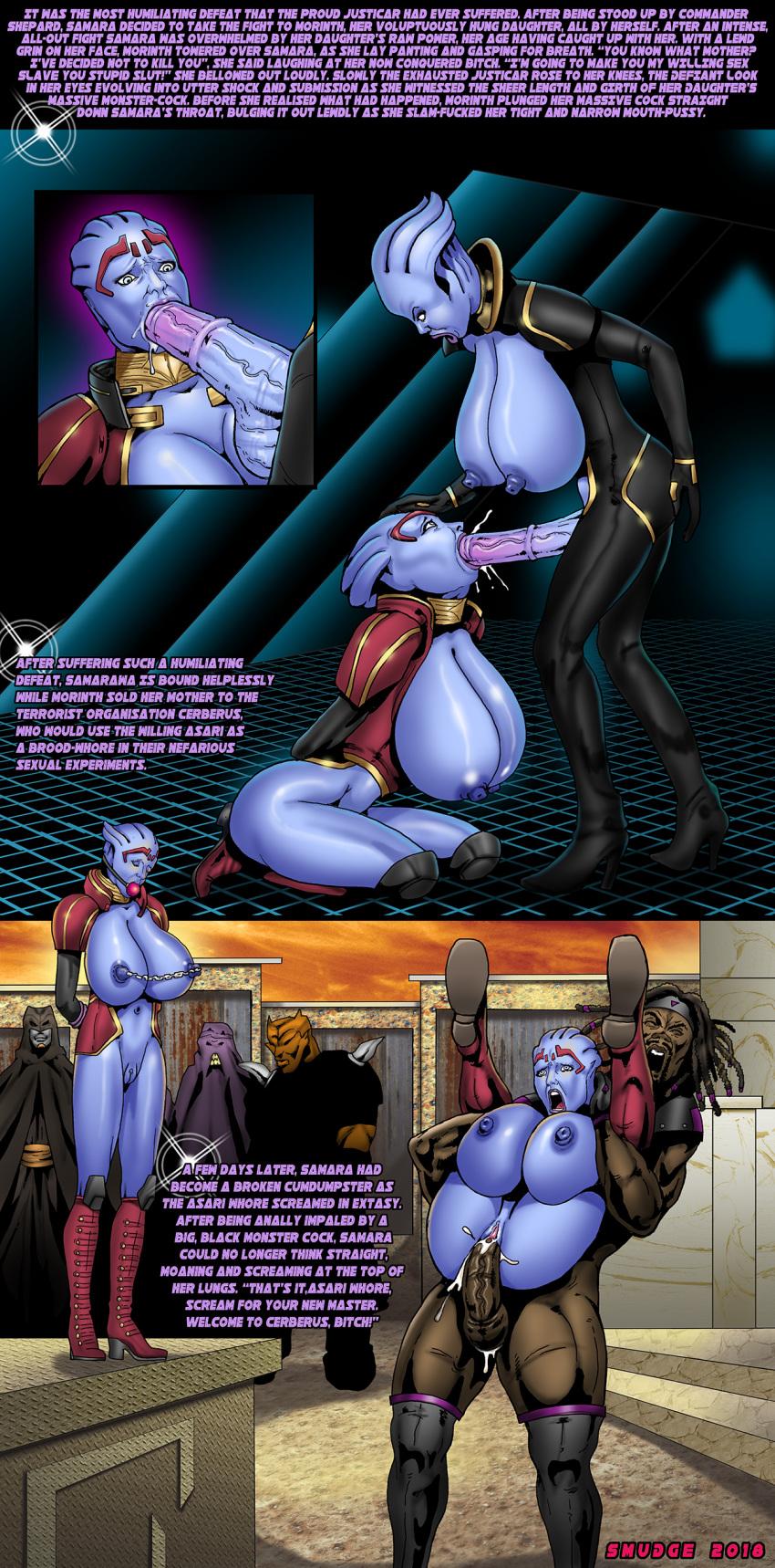 3 effect quarian geth mass or Avatar the last airbender katara naked