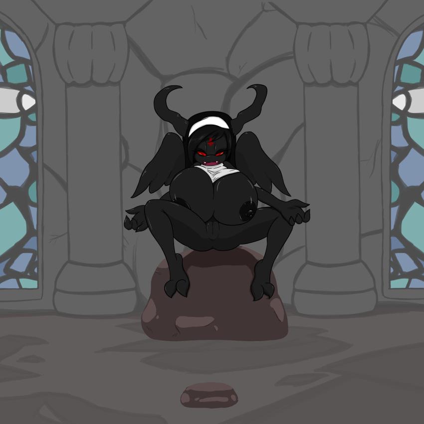 the black and duke death maid of his Elena of avalor