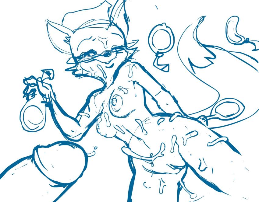 and fox squirrel porn hedgehog Toy bonnie x toy freddy