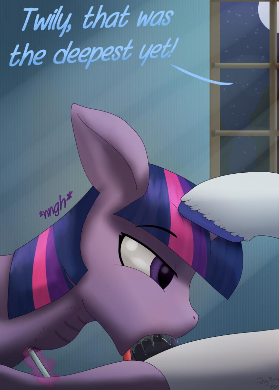little twilight xxx pony my Girls frontline five-seven