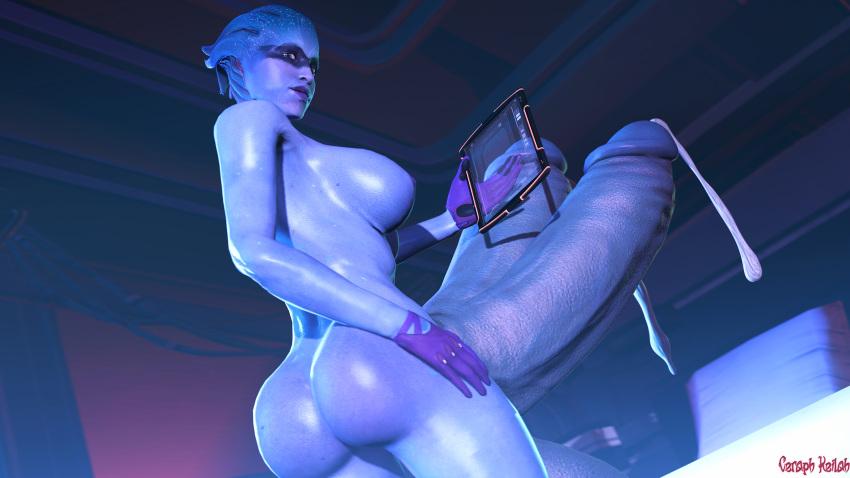 naked andromeda effect mass peebee Final fantasy tactics time mage