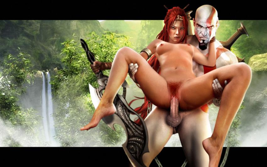 war god necklace aphrodite of Dragon ball super bulma naked