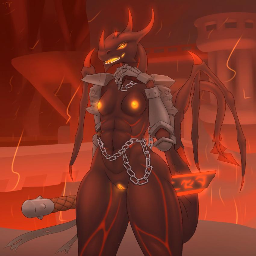 jason of mount the heroes and olympus Dark souls 2 melinda the butcher