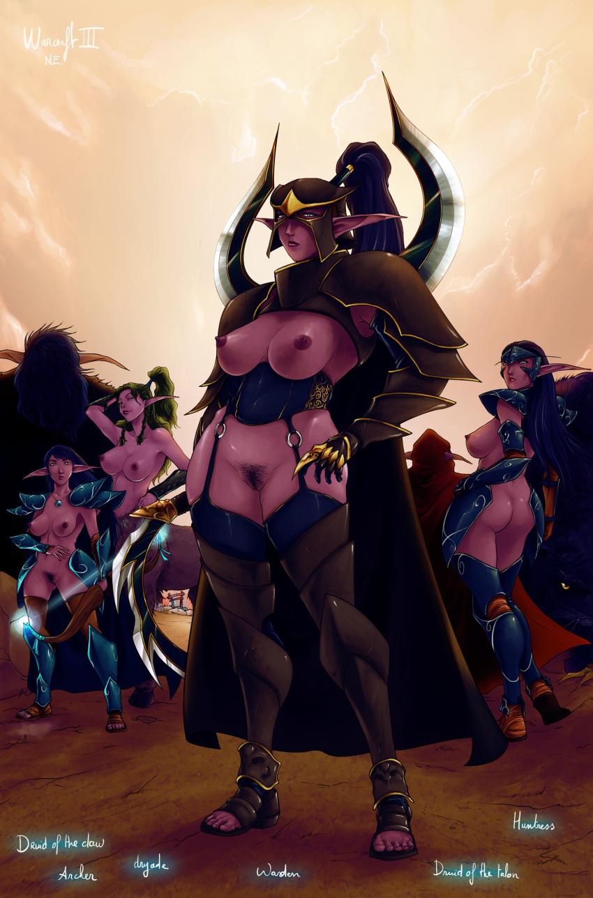 elf-san_wa_yaserarenai Rainbow six siege all female operators