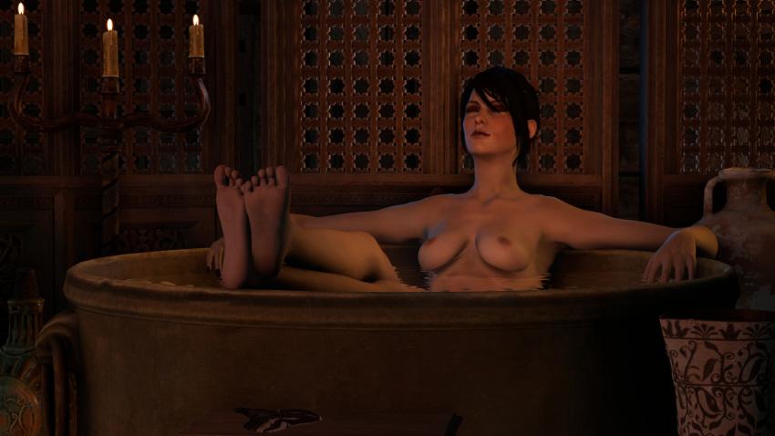 sex inquisition dragon cassandra age Black desert online nude patch