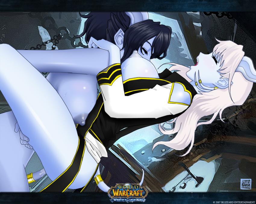 hair ghost white anime girl Where is bolson breath of the wild