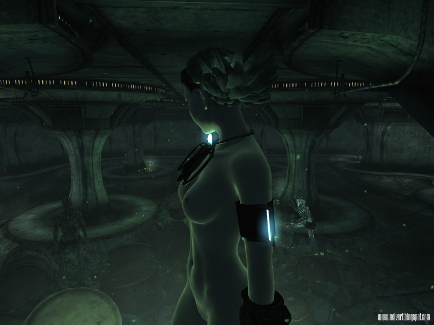 fallout where curie 4 get to Guardians of the galaxy bareet