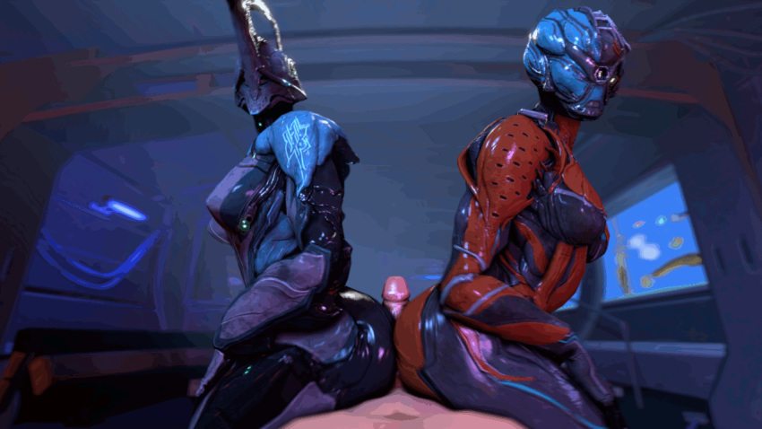 get how warframe nyx to 2018 Dexter's laboratory dee dee naked