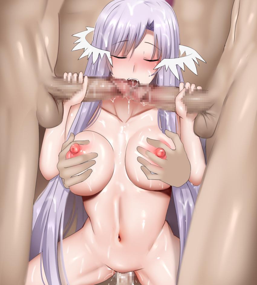 quinella sword online naked art Pokemon black and white porn comic